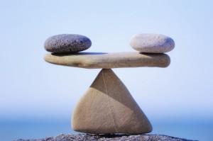 Healthy-Balance